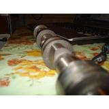 Arbol De Leva Corsa 1.6 10.50mm 1/4 De Milla