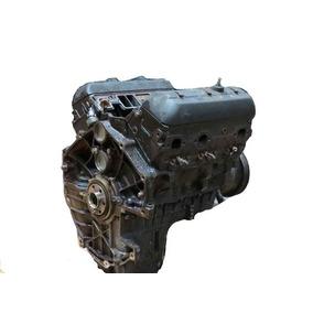 Motor Chevrolet V6 4.3 Vortec 2002 A 2006