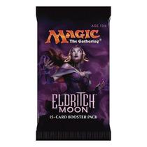 Magic: Eldritch Moon Booster Pack (español)