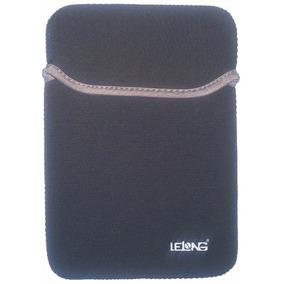 Capa Case Tablet 7 Universal Bak Foston Genesis Frete Fixo