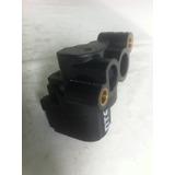 Sensor Minimo (iac) Hyundai Atos/kia Picanto