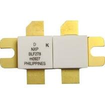Transistor Mosfet Blf278 Para Elenos Rvr Omb Mtc Elettronika