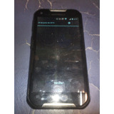 Celular Moto Ironrock Xt626 Xt615 Solo Gsm Con Falla Ver