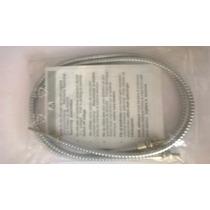 Sensor De Fibra Optica (vidrio) Festo