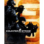 Counter 1.6 + Cs Zero+cs Global Offensive+cs Source Pc