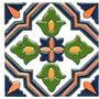 Mayolica Ceramicas Porcelamatos Colocador Colocacion