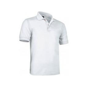 Promoção Camisa Polo Lacoste Pais Brasil Frete Gratis - Ropa y ... 534846649837c