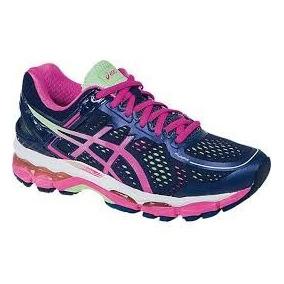 zapatillas mujer running asics gel