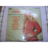 Conjunto Acapulco Tropical. La Del Vestido Rojo.disco L.p.