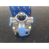 Válvula Rele De Freno Iveco Stralis/ Traker/ Tector