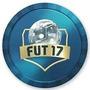 100k Fifa 17 Monedas Fut 17 Ps4 | El Mejor Precio |
