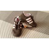Zapatillas adidas Para Bebe