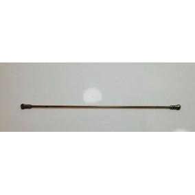 Vareta Aceleração Gol A Ar 35cm Fixa