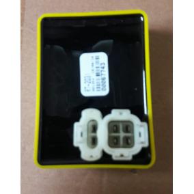 Cdi Titan150/bros150/sport S/limitador