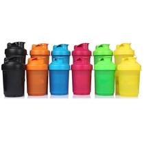 Shaker Reptilator Cup, Mezclar Tu Proteina, Suplementos Gym