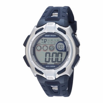 Relógio Mormaii M792aa/8a Loja Ofical Mormaii