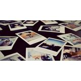 Imprimir Fotos Digitales Papel Fotografico X50 Revelado