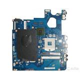 Tarjeta Madre Motherboard Samsung Np305v4a Ba41-01676a