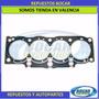 Empacadura Camara 11115-74080 Camry 2.2 / Celica 2.2 / Rav4