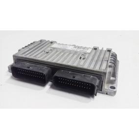 Modulo Tcm Computadora Trasmisión Aut. Renault Megane 04-06