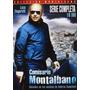Comisario Montalbano Completa 10 Temporadas 28 Dvd