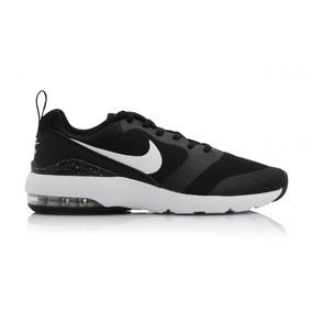 d7d28ffca987c Zapatos Nike Sb - Zapatos Nike de Hombre Negro en Mercado Libre ...