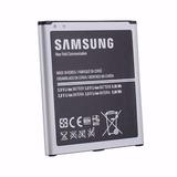 Bateria Samsung Galaxy S4 19500 19505 P600bc 100% Original