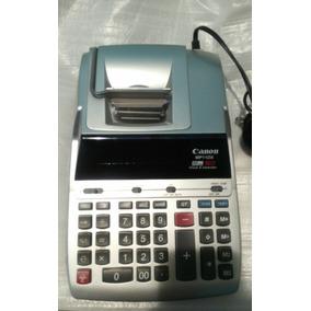 Calculadora Canon Mp11dx