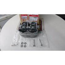 Cabeçote Completo Cb300/xre300 2009 Até 2012 - Vela Iridium
