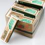 Filtros Para Cigarrillo Desechables, Marca Sanda Caja10unid.