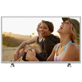 Pantalla Pioneer 43 Led Smart Tv Full Hd Ple43s05fhdmx