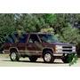 Manual Taller Chevrolet Grand Blazer Tahoe 1988-1998 Gm Pdf