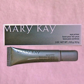 Primer Olhos Fixador De Sombra Mary Kay