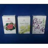Perfumes Paulvic Fragancias Alternativas Para Hombre Y Mujer
