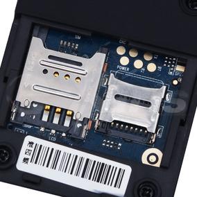 Cuadro Espia Chip Gsm Activado Desde Telefono Celular Y App