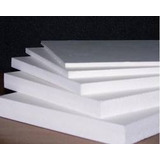 Plancha Foam Board 5 Mm 1.22 X 2.44 Mts