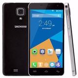 Doogee Smartphone Dg750 4.7 Doble Sim Octa Core Android 4.
