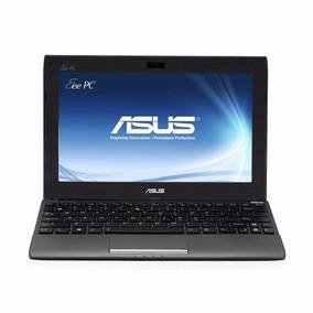 Etbook Asus 1025c-gry059s C/ Intel Dual Core N2600, 2gbvitri