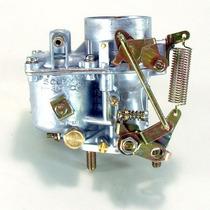 Carburador Fusca 1500 E 1600 Da Marca Brosol