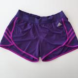 Short adidas Mujer Running #641935816