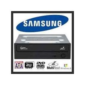 Quemador De Dvd Samsung Interno