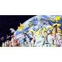 Pokemon 6 Ivs Xy E Oras (pacote 3 Por 1)