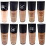 Revlon Colorstay Maquillaje En Fundación Nuevo Elija Su Pie
