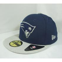 New England Patriots Gorras ropaonlinebaratas.es 94df79a8354