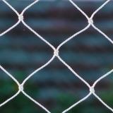 Redes Deportivas Contencion Proteccion Cancha Futbol Arcos