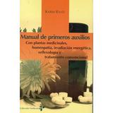 Manual De Primeros Auxilios. Karim Raad (b)