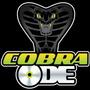 Disco Swap Para Cobra Ode Todas As Versões!!!