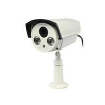 Camera Hd Cvi 720p 50 Metros 2x Leds 42mm 4mm - Fs-hi310