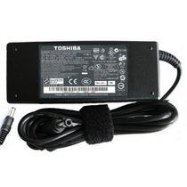 Fonte Notebook Toshiba Portege R930 Envio Imediato (ft*102
