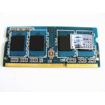 Memória Ram Notebook 4gb Ddr3 2rx8 Pc3-12800s-11-12-f3